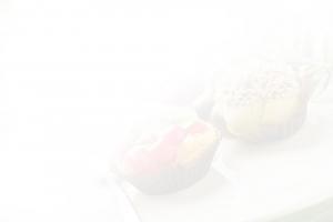 Fruit Background