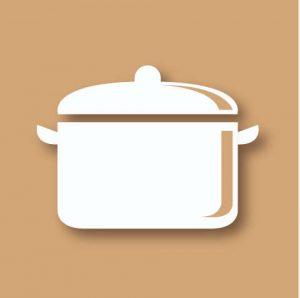 cocido gallego en irun