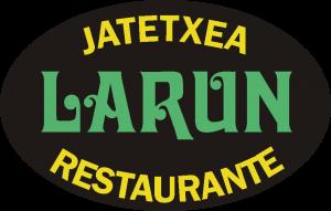 Restaurante Larun