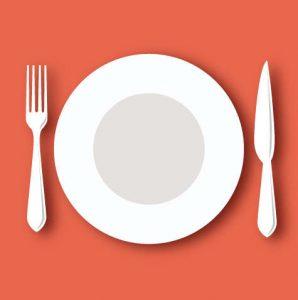 menu del dia irun