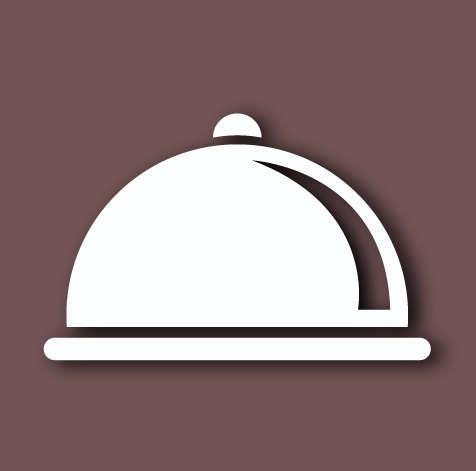 menu especial irún