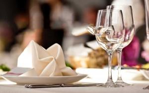 Restaurantes en Irún